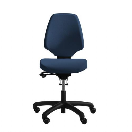 RH Activ 222 High Back Office Chair